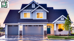 5-questions-to-ask-before-you-remortgage