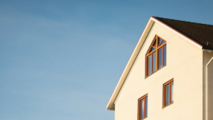 Variable Mortgages Vs Fixed Rate Mortgages_ What You Need To Know - Luda Financial Solutions